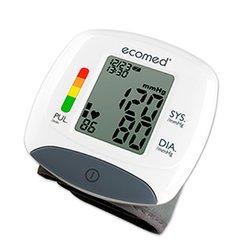 MEDISANA merač krvnog pritiska za članak ruke BW82E