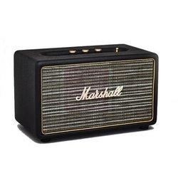 MARSHALL Premium bluetooth zvočnik Acton - black