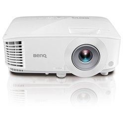 BenQ MW732 WXGA projektor