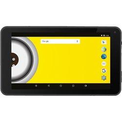 eStar tablet računalo Minioni