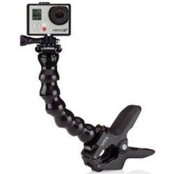 GOPRO nosilec za kamero Jaws Flex Clamp
