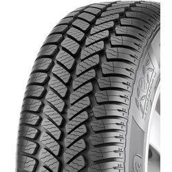 SAVA  celoletna pnevmatika 205 / 55 R16 91H ADAPTO HP