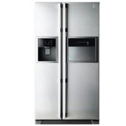 komplet za provjeru vode u hladnjaku