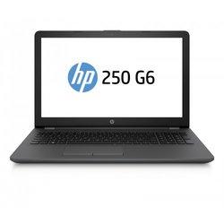 "HP 250 G6 - 1XN34EA  Intel® Core™ i5 7200U do 3.1GHz, 15.6"", 256GB SSD, 4GB"