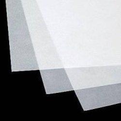 Paus papir u roli, A3, proziran, 100 g, 50 m