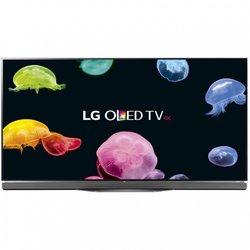 LG TELEVIZOR OLED55E6V