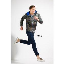 SOLS unisax jakna so01171