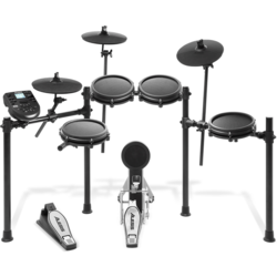 Alesis Nitro Mesh Kit elektronski bubnjevi