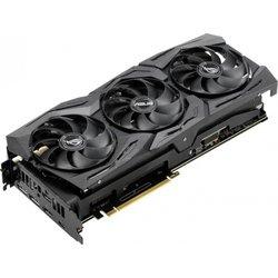 ASUS grafična kartica ROG GeForce RTX 2070 SUPER STRIX 8GB GDDR6