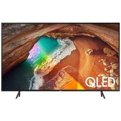 SAMSUNG QLED TV QE55Q60RATXXH, QLED, SMART QE55Q60RATXXH