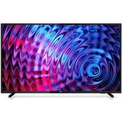 "PHILIPS 43PFS5503/12  LED, 43"" (109.2 cm), 1080p Full HD, DVB-T/T2/T2-HD/C/S/S2"