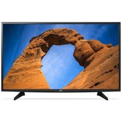 LG televizor 43LK5100 FULL HD DVB-T2