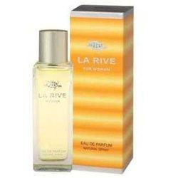 LA RIVE - WOMAN 90ml EDP