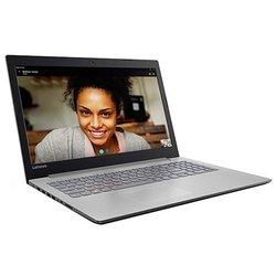 Prijenosno računalo LENOVO IdeaPad 330 81D200G1SC / Ryzen 5 2500U, 8GB, 1000GB, Radeon Vega 8, 15,6, FHD, DOS, sivo