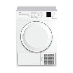 BEKO sušilni stroj DS8312PX