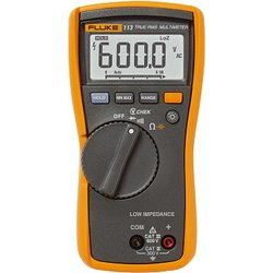 FLUKE digitalni multimeter FLUKE-113