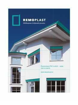 Remoplast katalog
