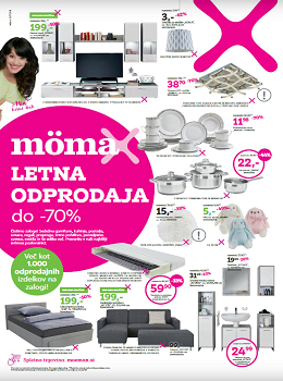 mömax katalog