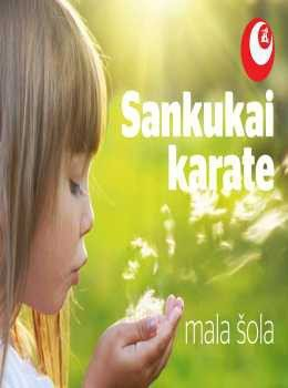 Karate klub forum katalog