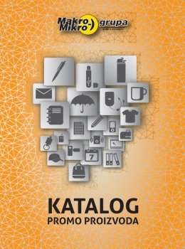 MakroMikro katalog