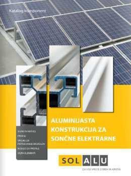 SOL Navitas katalog