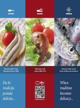 Arbacommerce katalog