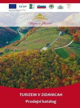 CPT Krško katalog
