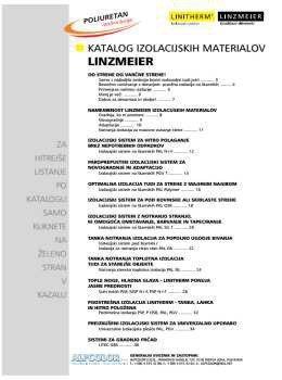 Alpcolor katalog