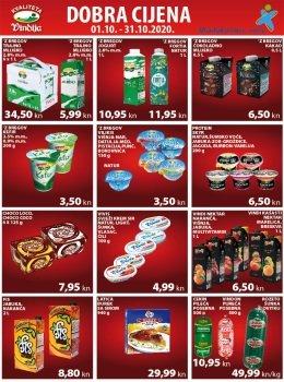 Brodokomerc Nova katalog