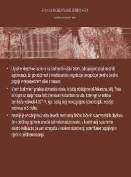 IRA GP katalog