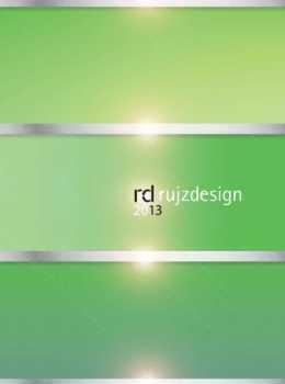 Rujz design katalog
