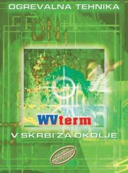WV Term katalog