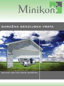 Minikon katalog