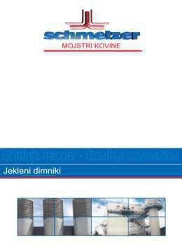 Schmelzer & Pišek katalog