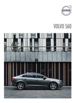 Volvo katalog