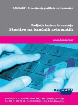 Bankart katalog