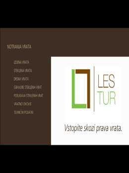 Lestur katalog