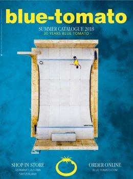 BlueTomato katalog