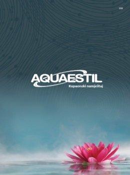 Aquaestil katalog