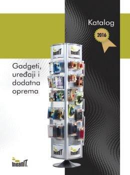 MeanIT katalog