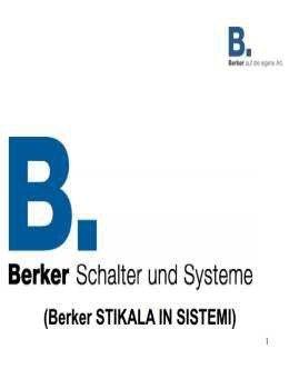 B-Trade katalog