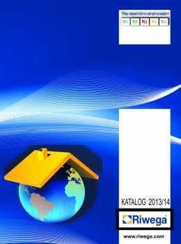 Gramint katalog