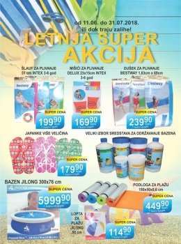Fortuna Market katalog