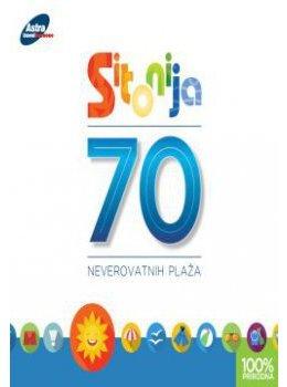 Astra Travel katalog