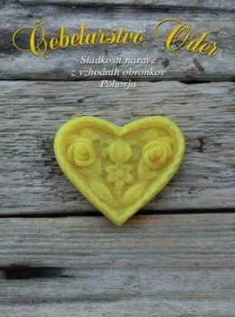 Čebelarstvo Oder katalog