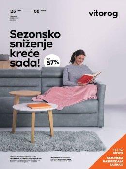 Vitorog katalog