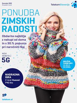 Telekom katalog