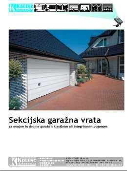 Kolenc elektronika katalog