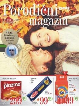 Gomex katalog