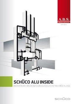 A.B.S. katalog
